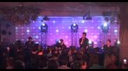 Adam Lambert - Better Than I Know Myself Live Q-snowcase 2012