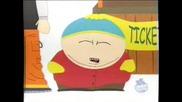 South Park - Scott Tenorman Must Diе