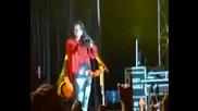Алис Купър - Отрова Каварна 2008