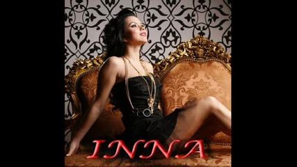 Bob Taylor ft. Inna - Deja vu