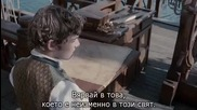 Островът на съкровищата (2012) Part 2
