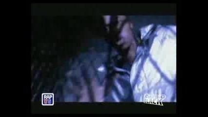 Onyx - Last Dayz