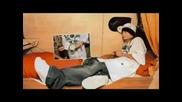 Tokio Hotel - Момчетата С Истински Стил!