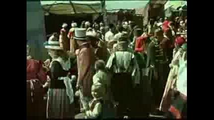 Хитър Петър - Шеста Част