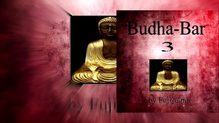 Yoga, Meditation and Relaxation - Awake (Budha Bar Vol. 3)