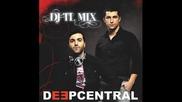 Deepcentral - Russian Girl (dj Tl Mix)
