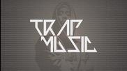 Trap!-troyboi-souls