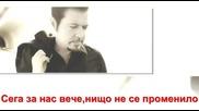 Жестоко гръцко парче * Xaris Kostopoulos - Dikastis [превод] *