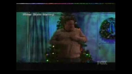 Mad Tv - Saw Пародия.
