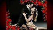 П Р Е В О Д / Leonard Cohen - Dance Me To The End Of Love