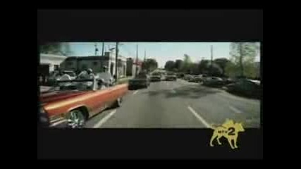 Dem Franchize Boyz - Ridin Rims