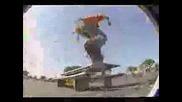 The Best Of Rodney Mullen