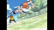One Piece - 12 [bg Sub]