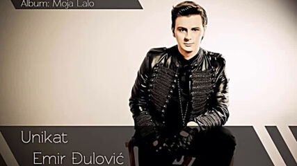 Emir Djulovic Unikat Audio 2014.mp4