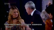 Лицето на отмъщението епизод 29 бг субтитри / El rostro de la venganza Е29 bg sub