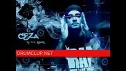 Ceza - Holocaust [www.hiphopmaker.net]