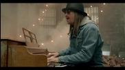 Yelawolf - Let's Roll ft. Kid Rock
