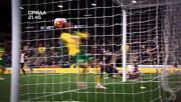 Футбол: Съндърланд – Евертън на 11 май по Diema