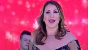 Jelena Brocic - Zvezda Danica - Novogodisnja Zurka - Dm sat 2017