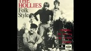 The Hollies - Open Up Your Eyes