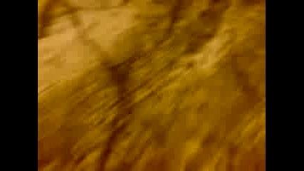 Дрифтинг На Лед N.4
