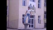 Crazy - Oriahovo