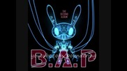 Бг Превод B.a.p - Its All Lies