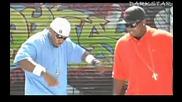 Cadillac Don & J - Money - Peanut Butter & Jelly