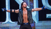 "How AJ Styles broke the ""non-WWE"" stigma: WWE After the Bell, May 28, 2020"