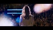 Tini: El gran cambio de Violetta ( Teaser Trailer) + Превод