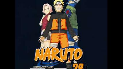 ~www.naruto.free.bg~