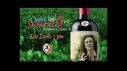 Cuando me enamoro...se Detiene El Tiempo Promo 17 / Когато се влюбя... спира времето Промо 17 /