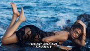 Dani Corbalan - No More Lies (original Mix)