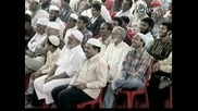 Evolution, Atheism and Islam by Yusuf Estes