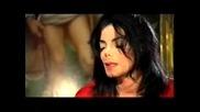 Живей с Michael Jackson,  R.i.p. Jako Part 1
