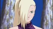 Naruto Shippuuden Епизод 86 Bg Sub Високо Качество