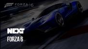 NEXTTV 053: Forza 6
