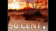 50 Cent ft 2 Pac Xzibit Eminem - What Hurts [ Hot New 2009 ]