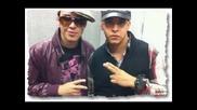 /превод/ Daddy Yankee & Prince Royce - Ven Conmigo (2011)