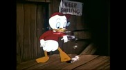 Donald Duck - 1949 - Happy Birthday Donald