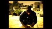 50 Cent - Rowdy, Rowdy