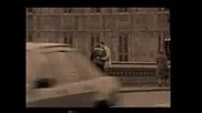London Boys - Requiem