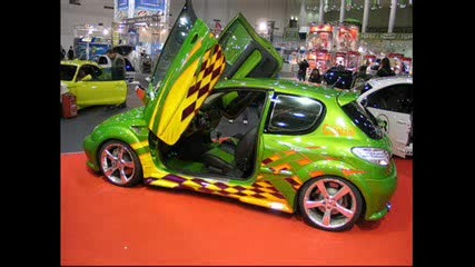 Pimped Cars.flv