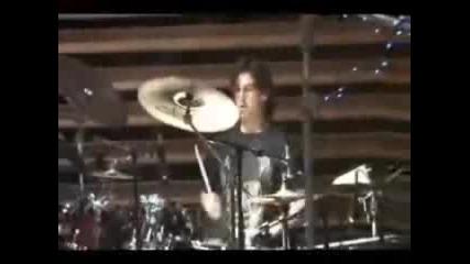 Linkin Park New Instrumental Video