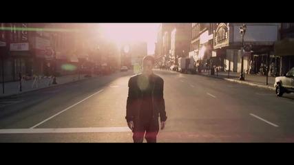 Eminem - Not Afraid (hd) + Download