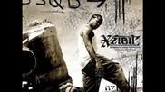 Xzibit - On Bail