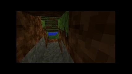 minecraft ultimate survival ep1