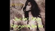 Rihanna - Unfaithful (reggaeton Remix)