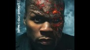50 Cent Feat. Eminem - Psycho ( Produced by Dr. Dre ) ( Cdq )