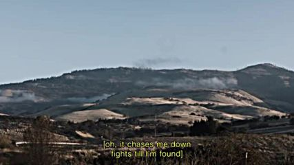 Reckless Love Official Lyric Video - Cory Asbury Reckless Love